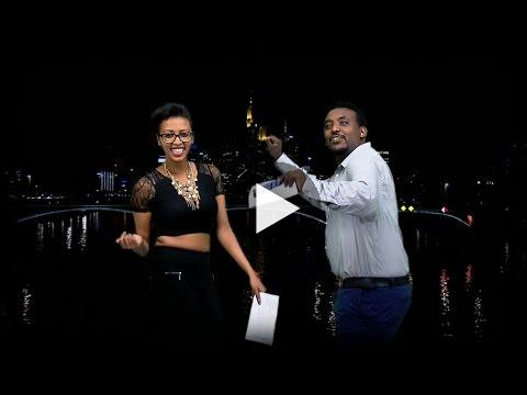 Watch Ethiopia – WINTA: The Show – Episode #30 on KonjoTube