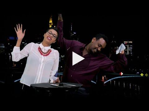 Watch Ethiopia – WINTA: The Show – Episode #39 on KonjoTube