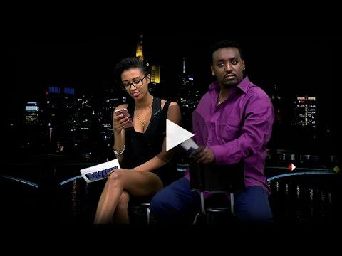 Watch Ethiopia – WINTA – WINTA: The Show – Episode #28 on KonjoTube