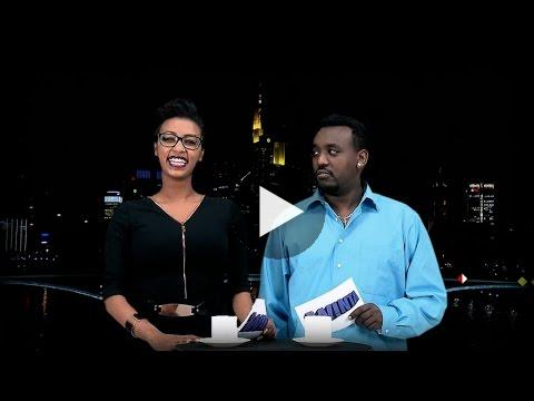 Watch Ethiopia – WINTA: The Show – Episode #33 on KonjoTube
