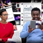 Watch Ethiopia – WINTA – WINTA: The Show – Episode #27 on KonjoTube
