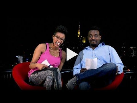 Watch Ethiopia – WINTA – WINTA: The Show – Episode #12 on KonjoTube