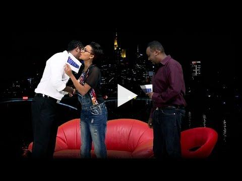 Watch Ethiopia – WINTA: The Show – Episode #31 on KonjoTube