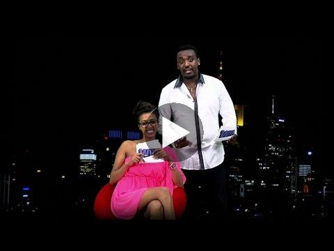 Watch Ethiopia – WINTA – WINTA: The Show – Episode #23 on KonjoTube