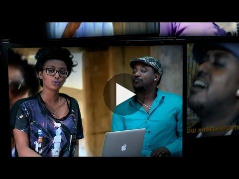 Watch Ethiopia – WINTA – WINTA: The Show – Episode #2 on KonjoTube