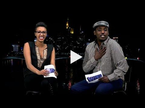 Watch Ethiopia – WINTA – WINTA: The Show – Episode #25 on KonjoTube