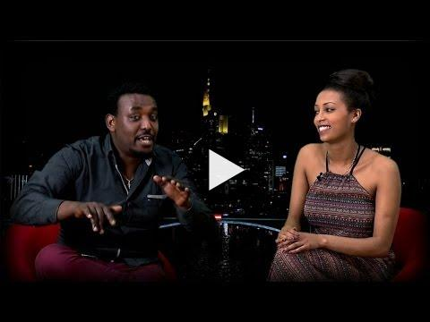 Watch Ethiopia – WINTA – WINTA: The Show – Episode #6 on KonjoTube