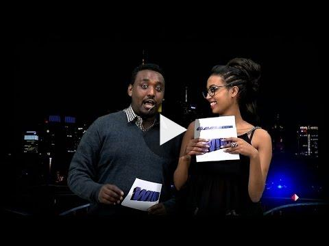 Watch Ethiopia – WINTA – WINTA: The Show – Episode #24 on KonjoTube