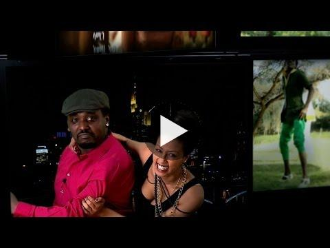Watch Ethiopia – WINTA – WINTA: The Show – Episode #5 on KonjoTube