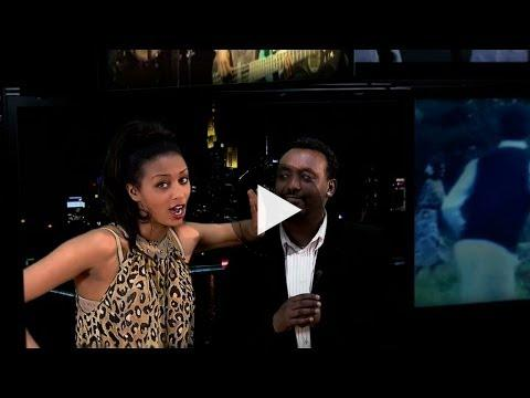 Watch Ethiopia – WINTA – WINTA: The Show – Episode #4 on KonjoTube