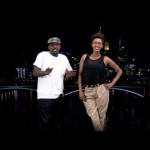 Watch Ethiopia – WINTA – WINTA: The Show – Episode #14 on KonjoTube