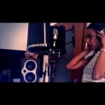 Watch Ethiopia – Endaygelegn Zeritu Kebede ( Cover ) by Tsegereda on KonjoTube