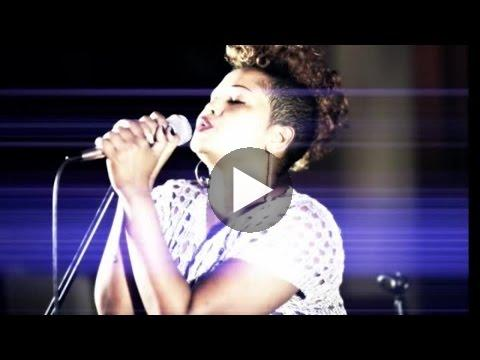 Watch Ethiopia – Fitsum Gebretsadik – Lemiwedih Libe –  (official music video) – New Ethiopian Music 2015 on KonjoTube