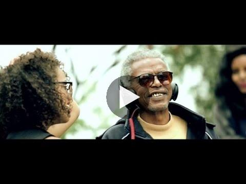Watch Ethiopia – Lij Michael  – Zaray Yehun Neg- (Official Music Video) – New Ethiopian Music 2015 on KonjoTube