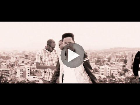Watch Ethiopia – Teddy Yo – Addis Abeba – (Official Video) – New Ethiopian Music 2015 on KonjoTube