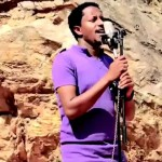 Watch Ethiopia – New Ethio Music 2014 – Gud Fela by Demisu Belete – Ethiopian. on KonjoTube