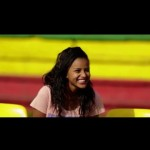 Watch Ethiopia – Esubalew Yetayew – Mare Mare – (Official Music Video) – New Ethiopian Music 2015 on KonjoTube