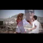Watch Ethiopia – Tamrat Seleshi – Haregye – (Official Music Video) – New Ethiopian Music 2015 on KonjoTube