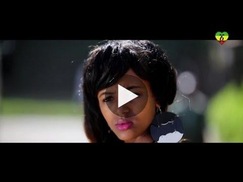 Watch Ethiopia – Mulugeta Alemu – Ney – (Official Music Video) – ETHIOPIAN NEW MUSIC 2014 on KonjoTube