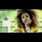Watch Ethiopia – Danawit mohamed – Gedelegn – (Official Music Video) – Ethiopian Music 2015 on KonjoTube
