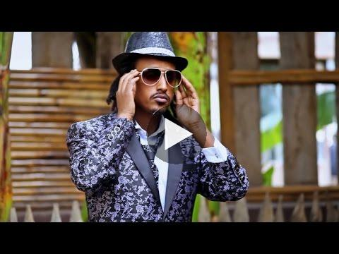 Watch Ethiopia – Girum Tamirat – Merkamo – (Official Music Video) Ethiopian Music 2014 on KonjoTube