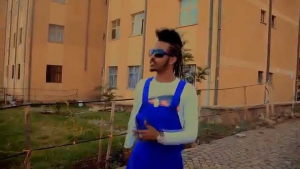 Watch Ethiopia – Aschenaki Bekele – Nana (Official New Video) New Ethiopian Music 2015 on KonjoTube