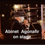 Watch Ethiopia – Abinet Agonafir – Semign – (Official Music Video) – New Ethiopian Music 2015 on KonjoTube