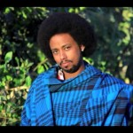 Watch Ethiopia – BEST New Ethiopian Music 2014 Demelula – Tinksh Gela (Official Video) on KonjoTube