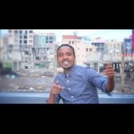 Watch Ethiopia – Zola – Anchima Lene – (Official Music Video) – New Ethiopian Music 2015 on KonjoTube