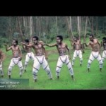 Watch Ethiopia – Andinet Bogale – Welaita Afrika – (Official Music Video) – New Ethiopian music 2015 on KonjoTube