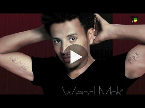 Watch Ethiopia – Wendi Mak – Mela' – (Official Audio Video) ETHIOPIAN NEW MUSIC 2014 on KonjoTube