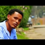 Watch Ethiopia – Kinfe Mudesir – Nafkot- (Official Music Video) ETHIOPIAN NEW MUSIC 2014 on KonjoTube
