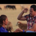 Watch Ethiopia – BEST New Ethiopian Music 2014 Derese Bisrat – Lakomelza (Official Video) on KonjoTube