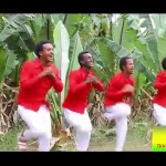 Watch Genene Haile – Yesuten Melkama – (Official music Video) – New Ethiopian Music 2015 on KonjoTube