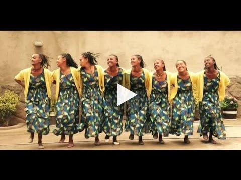 Watch Chernet G/Michael – Tew Lebe – (Official Music Video) – New Ethiopian Music 2015 on KonjoTube