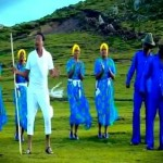 Watch Ethiopia – Dereje Bezuwerk – Lefew Nana – (Official Music Video) – New Ethiopian Music 2015 on KonjoTube
