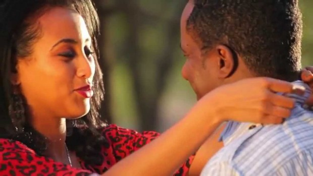 Watch Mesfin Zeberga – Gena Ewodishalehu – (Official Music Video) – Ethiopian New Music 2015 on KonjoTube