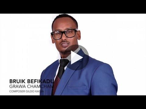 Watch Biruk Befikadu – Gerwa Chamcha – (Official Audio Video) – Ethiopian Music New 2015 on KonjoTube