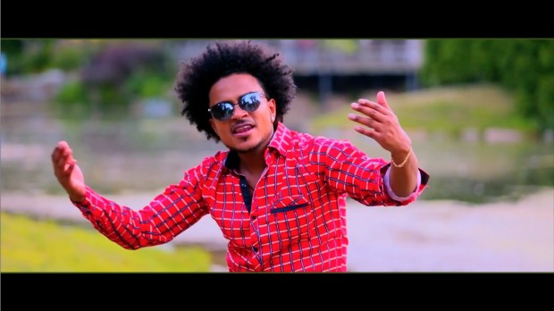 Watch Andupa Teshome – Mahamud Ga – (Official Music Video) – New Ethiopian Music 2015 on KonjoTube