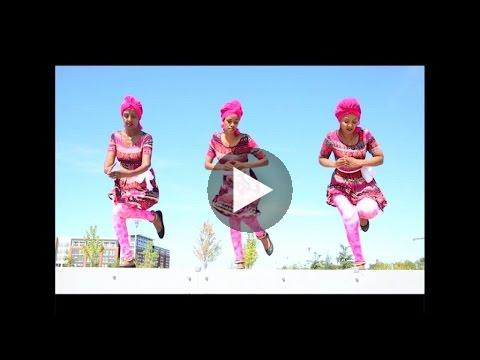 Watch Mesfin Zeberga –  Yasenbethu – (Official Music Video) – Ethiopian New Music 2015 on KonjoTube