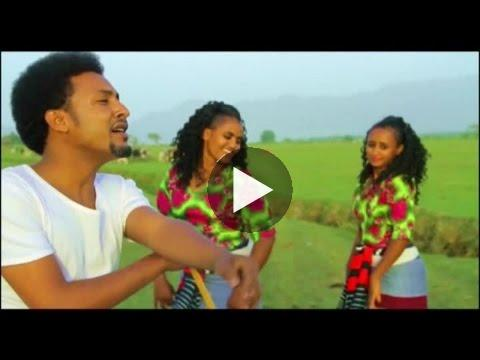 Watch Nuraddis Seyid – Etatu – (Official Music Video) – Ethiopian Music New 2015 on KonjoTube