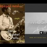 Watch Zerubabbel Molla – Wegegna Nesh – (Official Audio Video) – Ethiopian Music New 2015 on KonjoTube