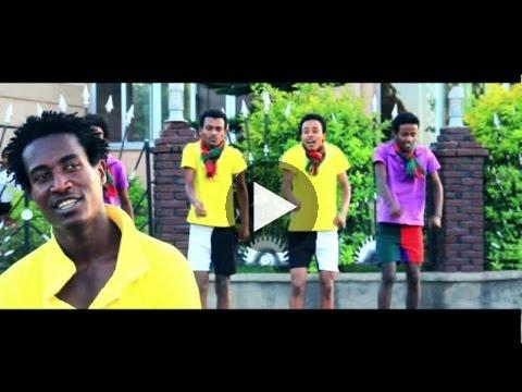 Watch Yosef Tewelde – Gefiteshign – (Official Music Video) – New Ethiopian Music 2015 on KonjoTube