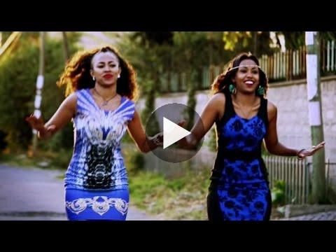 Watch Seada Tesfaye – Asayegn Endemtiwedegn – (Official Music Video) – New Ethiopian Music 2016 on KonjoTube