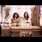 Watch Zufan Tadesse – Awdamet Yastarken (Official Music Video) – New Ethiopian Music 2016 on KonjoTube