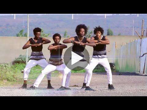 Watch Dawit Zerihun – Mealeme – (Official Music Video) – New äthiopische Musik 2016 on KonjoTube