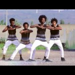 Watch Dawit Zerihun – Mealeme – (Official Music Video) – New Ethiopian Music 2016 on KonjoTube