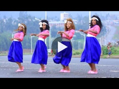 Watch Ashenafi Zeberga – Siriwe – (Official Music Video) – New Ethiopian Music 2016 on KonjoTube