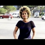 Watch Milion Abebe – Zeniye Arada – (Official Music Video) – New Ethiopian Music 2016 on KonjoTube