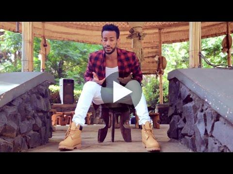 Watch Sami Habesha – Feker New – (Official Music Video) – Ethiopian Music New 2015 on KonjoTube
